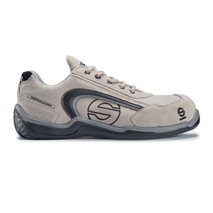 SPORT LOW S1P Safety Shoes