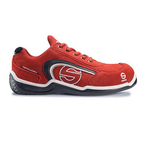SPORT LOW S1P Scarpe Antinfortunistiche