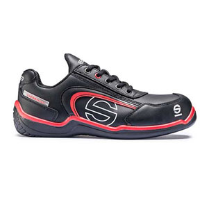 SPORT LOW S3 Safety Shoes