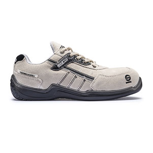 URBAN LOW S3 Safety Shoes
