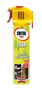 SVITOL TECHNIK CASA 75ML
