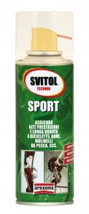 SVITOL TECHNIK SPORT 200ML