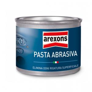 MIRAGE PASTA ABRASIVA 150ML