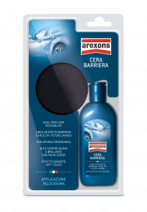 CERA BARRIERA 150ML