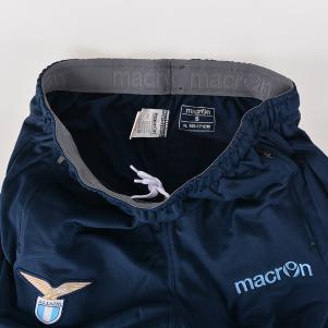 Macron Trainingsanzug Training Lazio