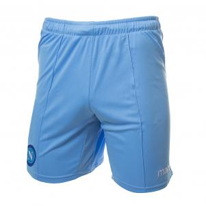 NAPOLI HOME SHORTS