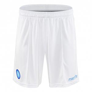 NAPOLI THIRD SHORTS