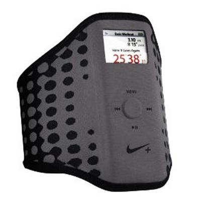 Nike Haarband  Unisexmode BLACK