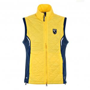 Gilet  Homme