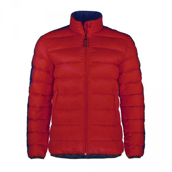 Blouson Homme MOVIOLA 56898 RED CARPET Chervò