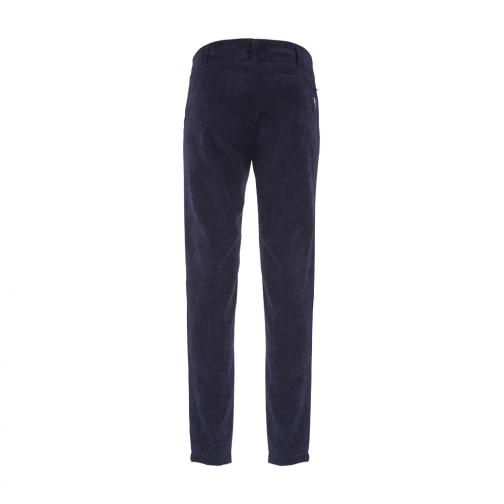 Hose Damen SIMISE 56909 BLUE Chervò