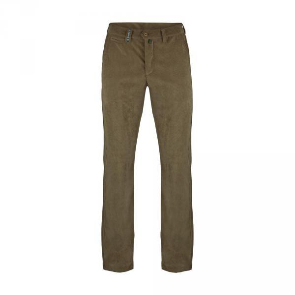 Pantalon Homme SMILLA 57022 BROWN HAZEL Chervò