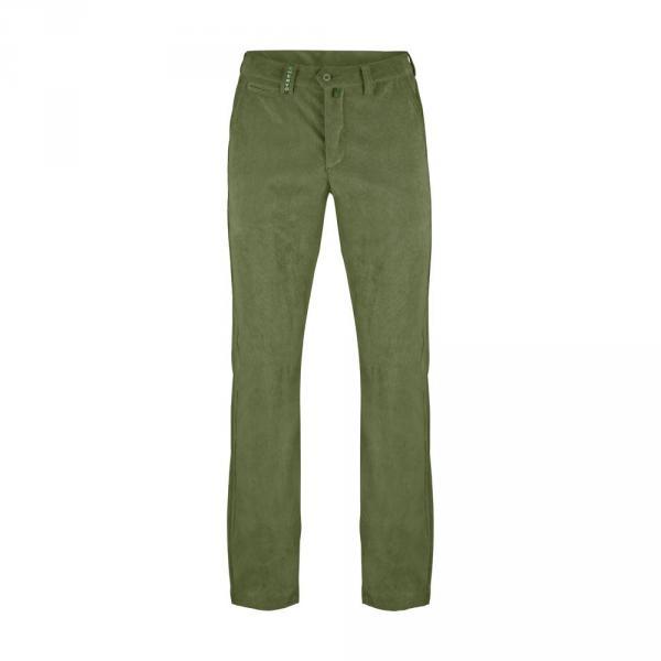 Pantalon Homme SMILLA 57022 GREEN ARTICHOKE Chervò