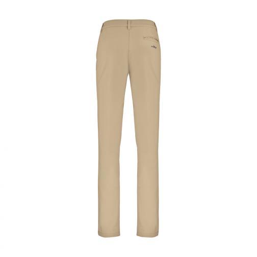 Pantalon Femme SUPERPANT 56332 BEIGE YEAST Chervò