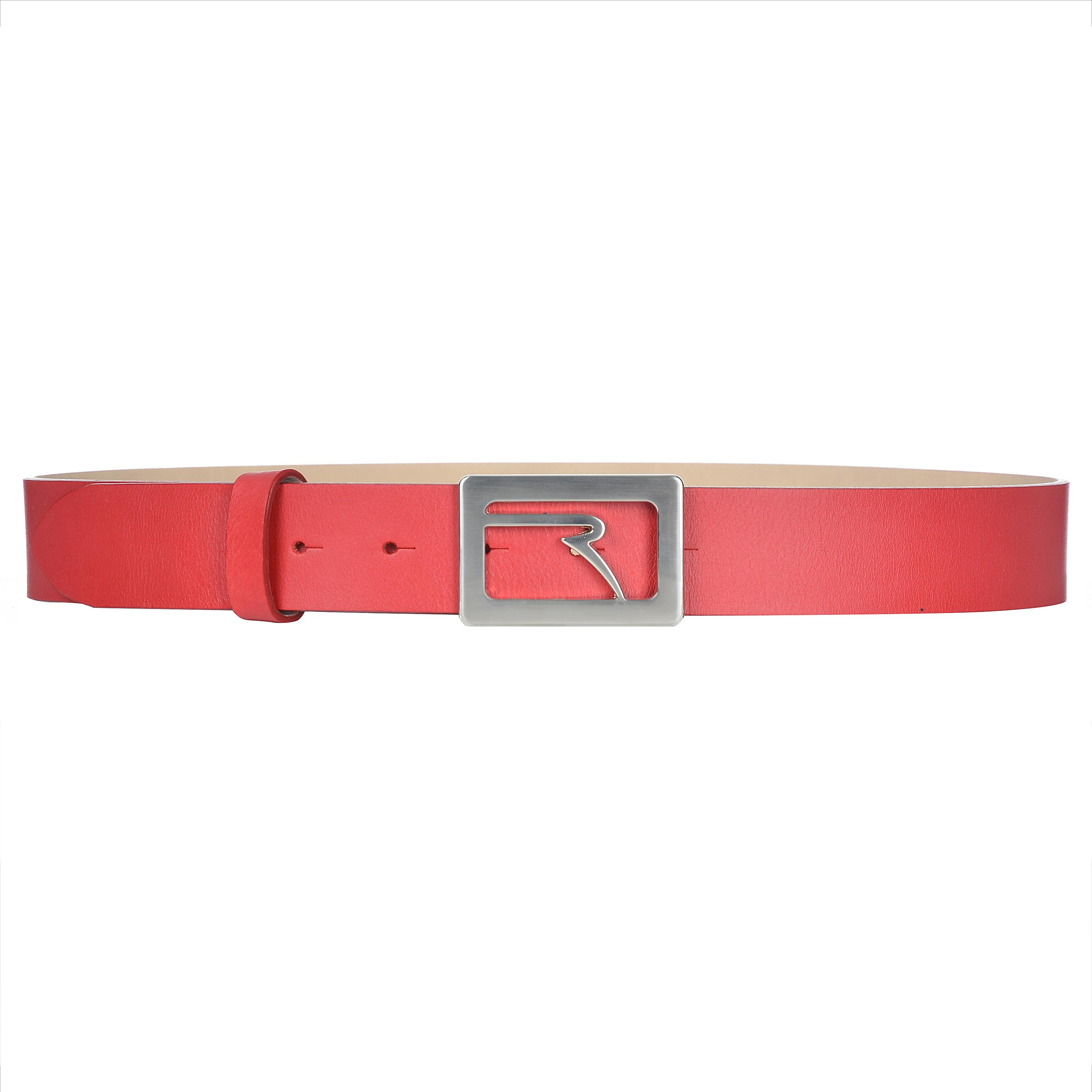 Belt Unisex Ubuckle