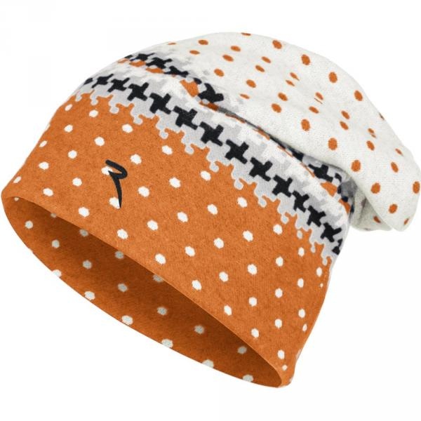 Hat Woman WHITELADY 57012 Orange Chervò