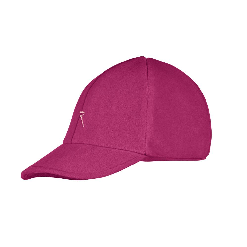 Hat Woman Wish