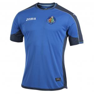 Getafe Home Shirt