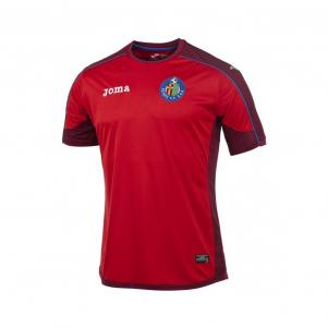 Joma Maillot de Match Away Getafe   14/15