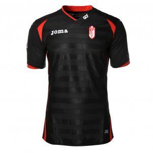 Joma Maglia Gara Away Granada FC   14/15