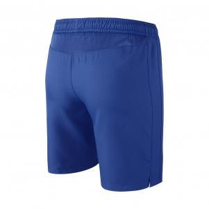 Nike Shorts Home & Away Juventus Juniormode  14/15