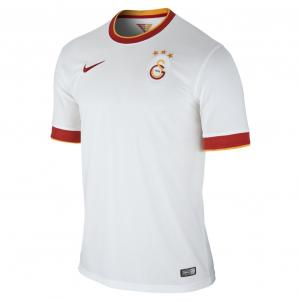 Nike Maillot de Match Away Galatasaray   14/15