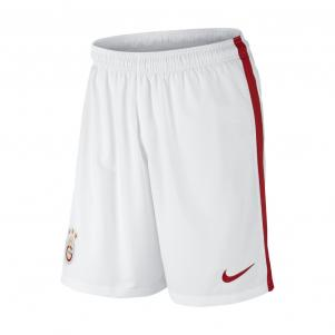 Nike Shorts Home & Away Galatasaray   14/15