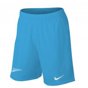 Nike Shorts Home & Away Zenit San Pietroburgo   14/15