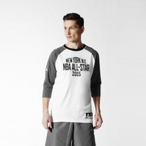 Adidas T-shirt AS SHOOTER All Star Nba