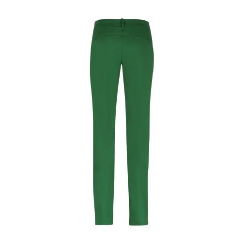 Hose Damen SIDOINE 57032 Green Chervò