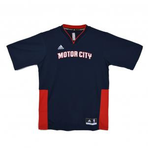 Specials SS replica jerseys Detroit Pistons
