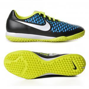 Nike Scarpe Calcetto Magista Onda Tf