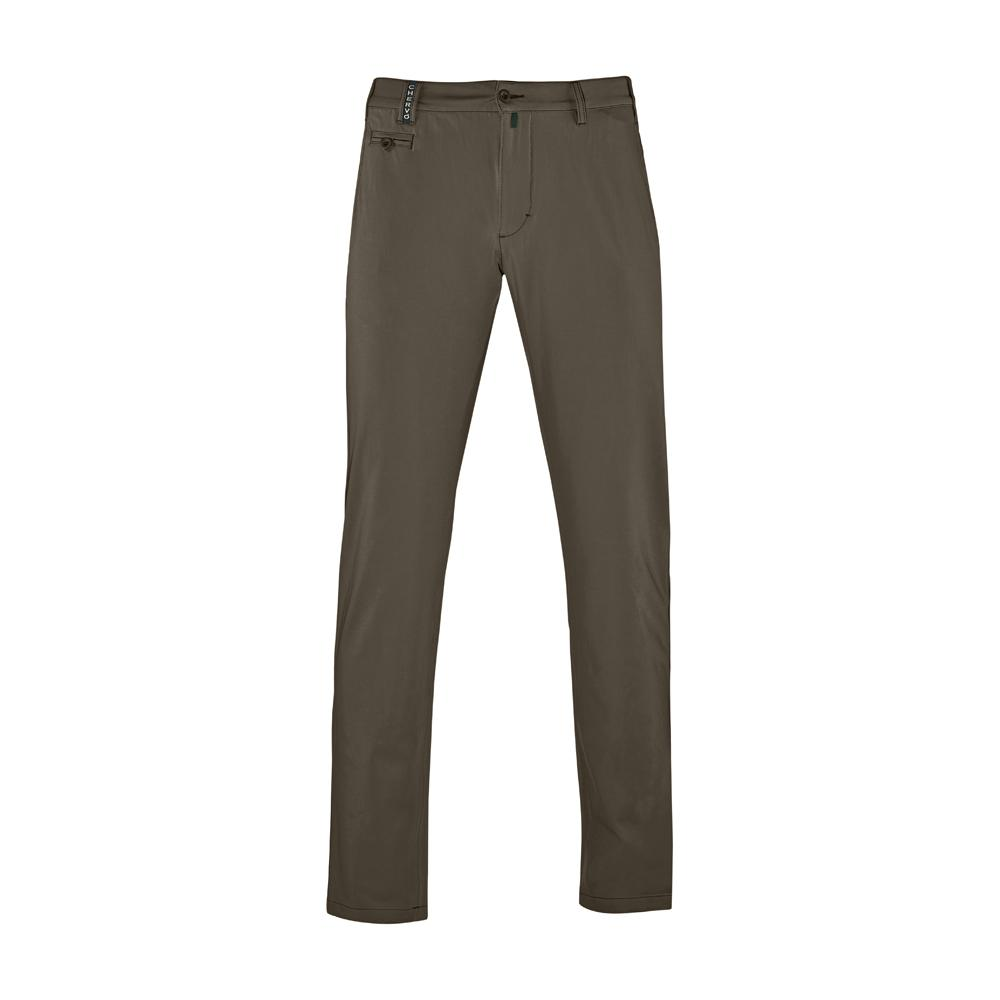 Trousers Sassolungo