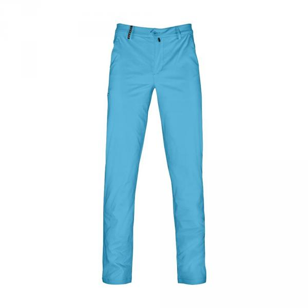 Pant Man SGHIRIBISSO 57282 SURF LIGHT BLUE Chervò