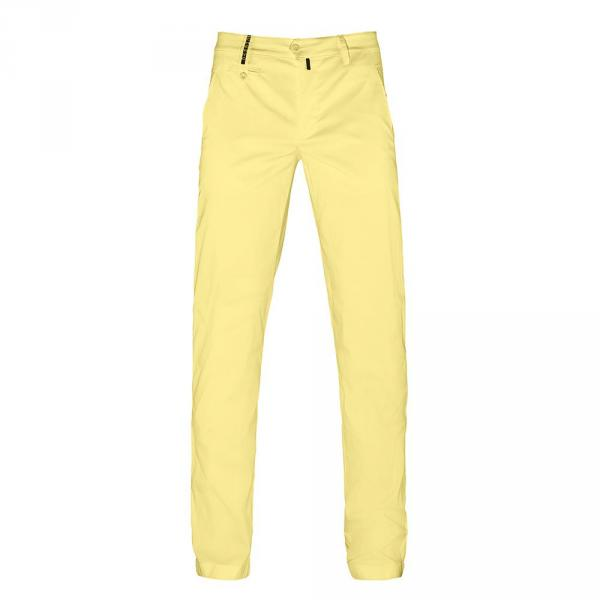 Pant Man SLAMBICO 57278 RAY YELLOW Chervò