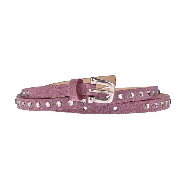 Cintura Donna ULIGHT 57441 LILLA MILKA Chervò