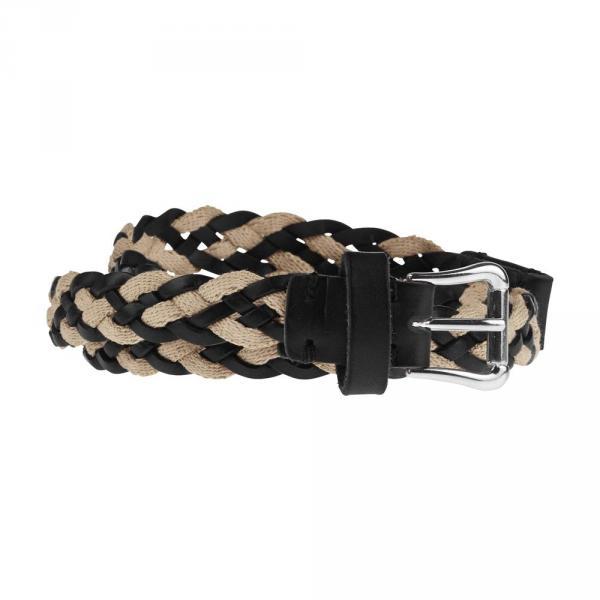 Cintura Donna USAMPLE 57449 BEIGE AVENA Chervò