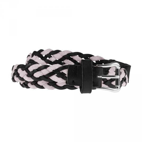Belt Woman USAMPLE 57449 PUPA PINK Chervò