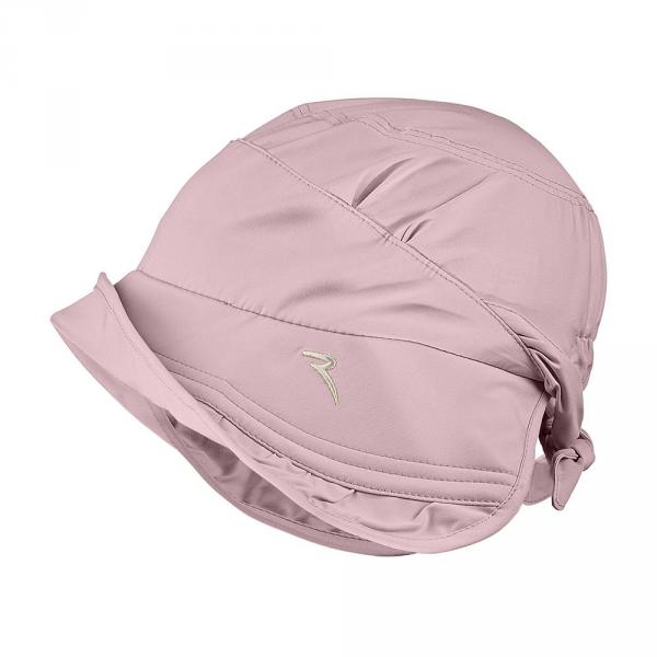 Hut Damen WELLDONE 57433 PUPA PINK Chervò