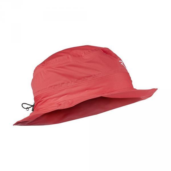 Hat Woman WINTERTOUR 57443 PETUNIA FUCHSIA Chervò