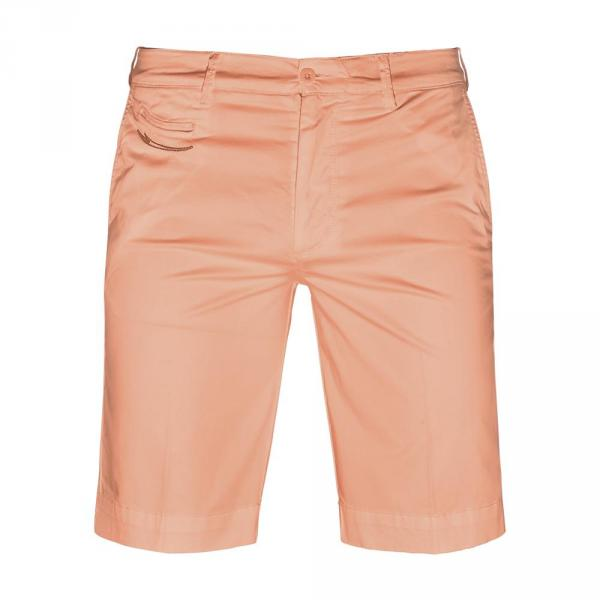 Shorts Man GANSO 57228 JELLY BEAN Orange Chervò