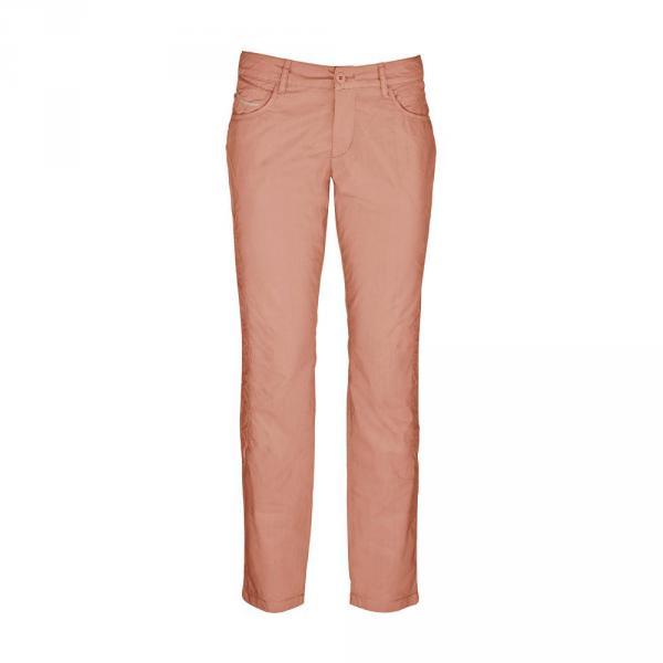 Hose Damen SALTAREL 57237 POWDER ORANGE Chervò