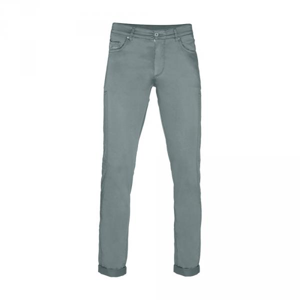 Pantalon Homme SCATURIO 57230 BIRCH GREEN Chervò