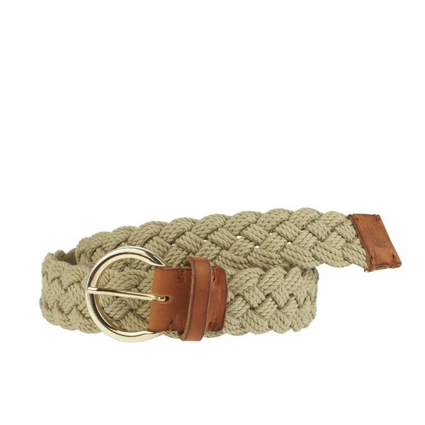 Belt Woman UNATURE 57425 STRING Chervò