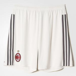Milan A.C.  H SHORTS Adult