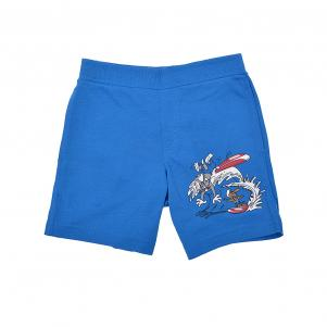 STYLE Tom&Jerry Shorts B