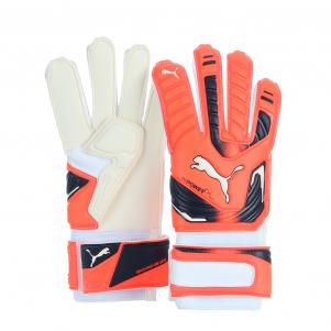 Puma Gloves evoPOWER Grip 2 RC