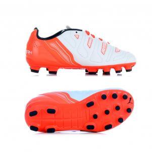 Football Shoes evoPOWER 4.2 AG Jr