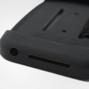 Adidas Bandelette Run Media Arm Pocket