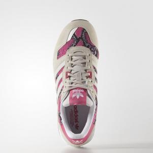 Adidas Originals Chaussures Zx 700 W  Femmes
